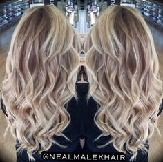 1000+ ideas about Beige Blonde on Pinterest