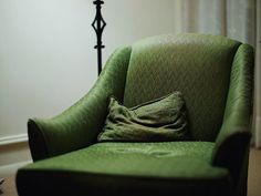 Phillip Toledano: Days With My Father