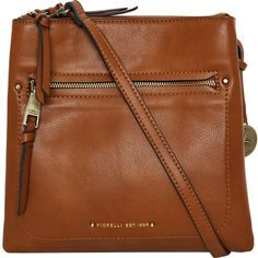 elegant in style enjoy free shipping discount tk maxx black leather handbags