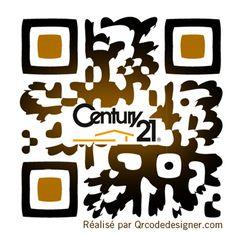 Century 21BreadCrumb