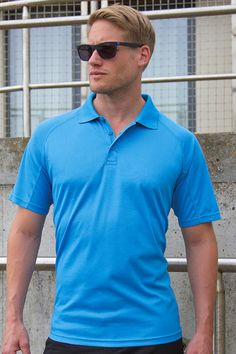Dispune de tehnologia Aircool care elimină excesul de umiditate din organism. Optional: personalizare prin imprimare sau broderie. Polo Shirt, Unisex, Mens Tops, Shirts, Embroidery, Polos, Shirt, Polo Shirts, Dress Shirts