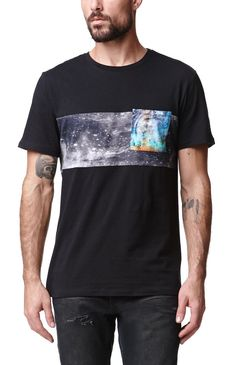 5f1d89fc 61 Best Scenic graphic tees images   Men's clothing, Graphic tees ...