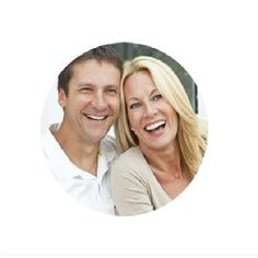 TRUmatch is an expert in helping people recognize and conquer unhealthy life and matchmaker scottsdale relationship patterns. Leslie has been a guest on multiple radio talk shows, and presents live seminars and workshops for men.   Address : 7702 East Doubletree Ranch Road Suite 300 Scottsdale, AZ 85258 USA  Phone : (480) 664-0007