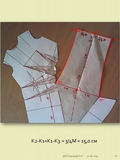 Great Free of Charge sewing tutorials clothes Suggestions 28 Ideas sewing tutorials clothes dress robes Dress Sewing Patterns, Blouse Patterns, Clothing Patterns, Techniques Couture, Sewing Techniques, Clothing Store Displays, Pattern Draping, Dress Robes, Dress Clothes