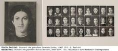 exhibition-lo-clasico-en-el-arte-obras-sala-3-3