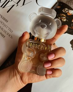 Perfume Scents, Perfume Bottles, Fragrance, Parfum Chic, Perfume Organization, Perfume Collection, Mode Outfits, Smell Good, Bath And Body Works