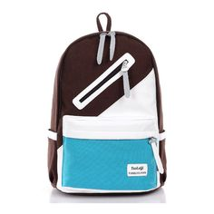 $15.79 (Buy here: https://alitems.com/g/1e8d114494ebda23ff8b16525dc3e8/?i=5&ulp=https%3A%2F%2Fwww.aliexpress.com%2Fitem%2FFashion-Brand-Canvas-Men-Daily-Laptop-Backpack-Large-Capacity-Student-School-Bagpacks-for-Teenage-Travel-Rucksacks%2F32675010110.html ) Fashion Brand Canvas Men Daily Laptop Backpack Large Capacity Student School Bagpacks for Teenage Travel Rucksacks mochila Li395 for just $15.79