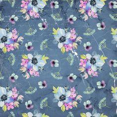 Modern Floral Wallpaper, Love Wallpaper, Flower Wall, Flower Prints, Sugar Skull Wallpaper, Cute Backgrounds, Phone Backgrounds, Doll House Wallpaper, Apple Watch Wallpaper