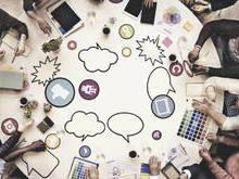 3 estratégias práticas para falarem bem do seu negócio http://ift.tt/2cjewhs…