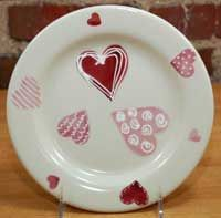44 Best Valentines Pyop Images Valentines Paint Your