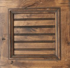 Choosing the right stye of cabinetry can be difficult task! Learn more about the 6 popular cabinet styles here to find out what works best in your home. Beadboard, Cabinet Styles, Woodworking, Cabinet Finishes, Cabinet, Cabinetry, Home Decor, Kitchen Transformation
