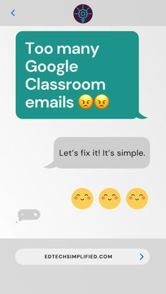 Online Classroom, Classroom Decor, Google Classroom Tutorial, Apps For Teaching, Technology Lessons, Flipped Classroom, Turn Off, Educational Technology, Tutorials