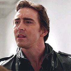 Keeping Up The Lee Pace — pixie-dust-anon: earrinde-lancaeriel: ...
