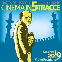 venerdì 19/ Trasformo, dunque siamo:  Frankenstein Junior, di Mel Brooks