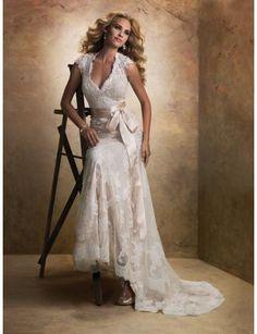 Brautkleider 2016 kaufen online