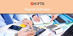 How good #payroll #software contributes to making an effective business plan?