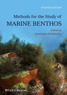 The continuing global decline of the health of the sea, and the increasing depletion of marine resources and biodiversity, caused by human activity and climate change, have led to ever-increasing international concern. These changes in the marine environment highlight the importance of effective monitoring of the ecology of the benthos which has been shown to be a sensitive index of such alterations.