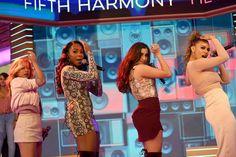 "168 curtidas, 1 comentários - Fifth Harmony FC 👊 (@5hfanclubbrazil) no Instagram: ""❤"""