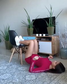 Home workout routine full body no excuses 29 Ideas for 2019 No Excuses Workout, Gym Workouts, At Home Workouts, Healthy Lifestyle Motivation, Body Motivation, Celulite Workout, Squats Video, Cardio, Home Studio Photography