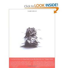 designed by peter saville peter saville 9781568984223 amazoncom books