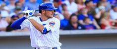 Bryant's Homer in ninth lifts Cubs to 9-8 win over Rockies  For more info visit www.a360news.com