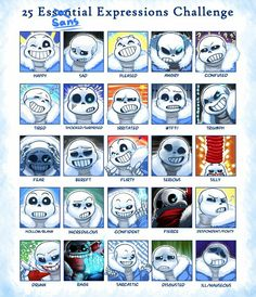 drunk tho// Wow, Sans. You look SICK...