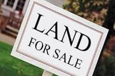 Land For Sale In Cape May Nj Over sized parcel in West Cape May. Ideal for large single family home. Right across from Rea's Farm with stunning sunsets. Residential Land For Sale, Land Use, Indore, Cape May, Best Location, Renting A House, Jakarta, Landing, Homes