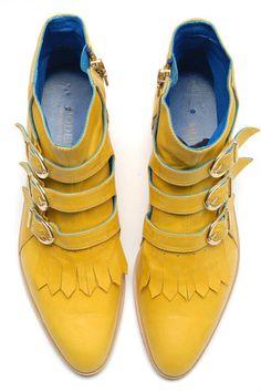 07abb6fb36a1 163 Best shoes images