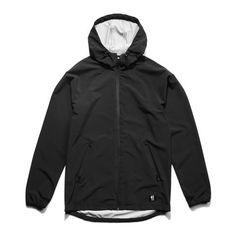 etnies Scout Parka Men's Jacket -  - Koala Logic