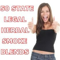 Herbal Smoke, Herbal Incense Legal Buds and Herbal Potpourri best prices at our Herbal Smoke Shop. Herbal Smoking Blends or Herbal Smoke and Legal Buds informative articles with explanation of what herbal smoke and herbal smoking blends with Herbal Highs Legal Smoking Herbs, Shamanic Herbs