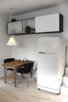 Hindsvik Kitchen