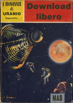 APOCALITTICO: Download libero
