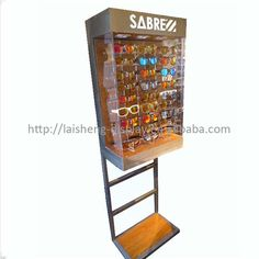 Floor Standing Watch Sunglasses Display Rack With Wheels Led Lights And Locks Photo, Detailed about Floor Standing Watch Sunglasses Display Rack With Wheels Led Lights And Locks Picture on Alibaba.com.