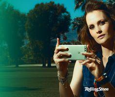 Summer Of Love con Rolling Stone: scatta il tuo #RitrattoCoachella con #HuaweiP10 e #HuaweiP10Plus!