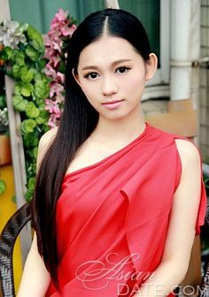Meet Asian singles! Experience a new kind of dating with #AsianDate