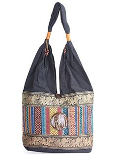 11fc9a9aa521 14 Best Bags images