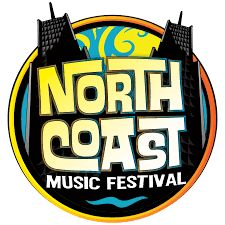 Image result for top music festival logos