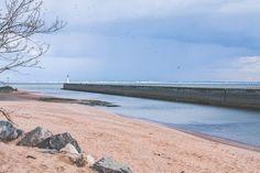 ile-d-oleron-charente-maritime (2)