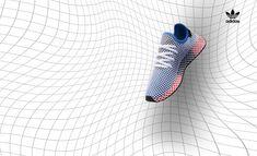 size 40 31c4d ef66c adidas Official Website   adidas UK
