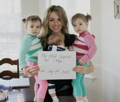 Sheena Tobin | 13 Things Stay-At-Home Moms Want To Tell You About Themselves