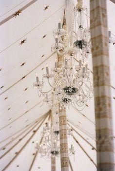 Tented Arabian wedding in Texas: http://www.stylemepretty.com/2014/08/13/tented-arabian-wedding-in-texas/ | Photography: http://www.jwilkinsonco.com/