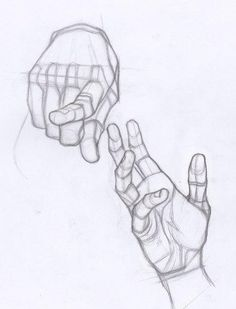 Drawing illustration hands art reference how to draw hand studies character design reference anatomy for artists human nands Feet Drawing, Drawing Sketches, Art Drawings, Drawing Hands, Character Design Cartoon, Character Design References, Anatomy Drawing, Anatomy Art, Hand Drawing Reference