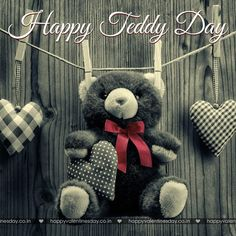 What Is Valentines Day, Happy Valentines Day Card, Valentine Greeting Cards, Teddy Day, My Teddy Bear, Cute Teddy Bears, Valentine Images, Valentines Day Pictures, Free Animated Ecards