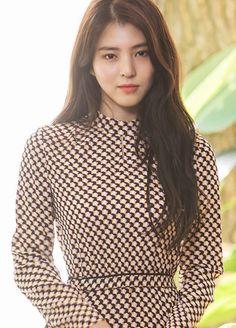 Asia Girl, Korean Actresses, Korean Beauty, Korean Girl, Ulzzang, How To Look Better, Winter Fashion, Beautiful Women, Celebrities
