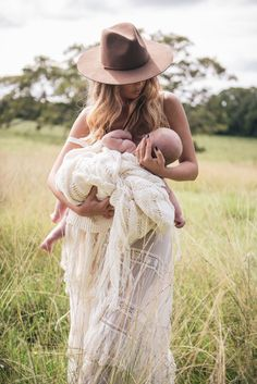 Ruby Tuesday Matthews Mother's Day | Spell & The Gypsy Collective. Breastfeeding Photography,