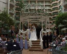 51 Best Embassy Suites Orlando North Images On Pinterest Embassy