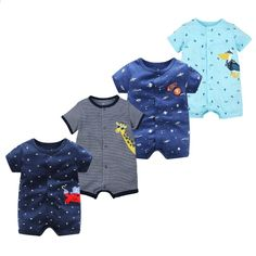 43f0b8ea4d63 20 Best Babykläder images