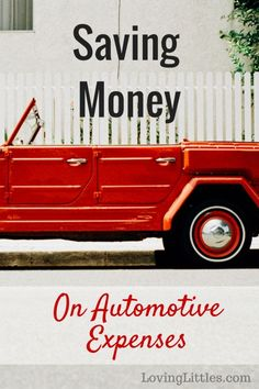 Looking for ideas on how to save money on your automotive expenses? Check out these helpful tips for saving cash on gas, insurance, and maintenance. Money Tips, Money Saving Tips, Assurance Auto, Frugal Living Tips, Frugal Tips, Budgeting Finances, Saving Ideas, Car Insurance, Personal Finance