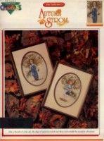 """Gallery.ru / Liliasonyl - Альбом """"10301 Autumn Stroll"""""""