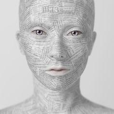 o que realmente importa de toda a informação que chega até mim todos os dias? | Oleg Dou